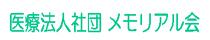 banner_mem