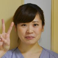 phot-sakagami02