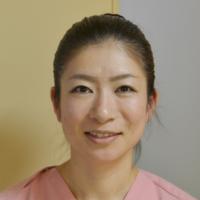 phot-ishii02