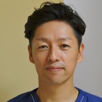 phot-sekiguchi02